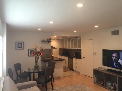 Ocean Beach Rental For Rent: 4667 Narragansett