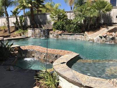 Murrieta, Temecula Single Family Home For Sale: 40801 Carlena Ln
