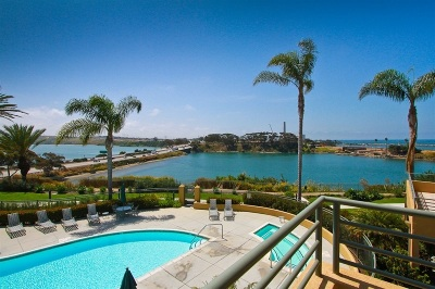 Carlsbad Attached For Sale: 817 Kalpati Cir. #unit 214