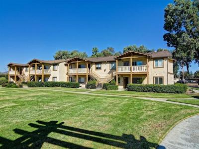 Attached For Sale: 1423 Graves Ave #104
