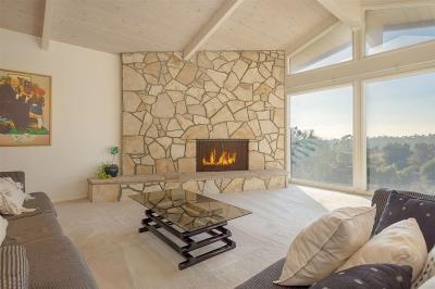 Bonita Single Family Home For Sale: 4001 Horton Circle