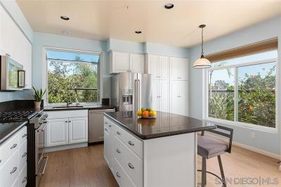 Single Family Home For Sale: 11283 Paul Barwick Court