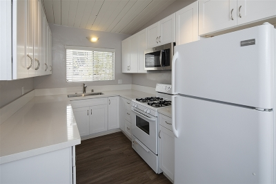 Bay Park Rental For Rent: 3662 Moultrie Ave