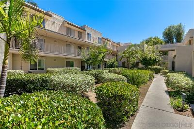 Del Mar Attached For Sale: 13754 Mango Dr #224