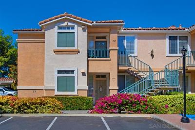 Attached For Sale: 10710 Sabre Hill Dr #229