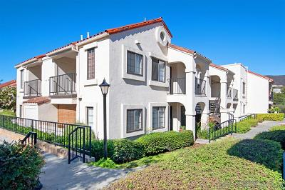 Attached For Sale: 13238 Wimberly Sq #201