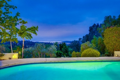 Poway Single Family Home For Sale: 14382 Blue Sage Road