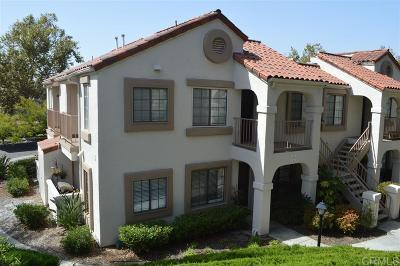 Attached For Sale: 13115 Wimberly Sq. #82