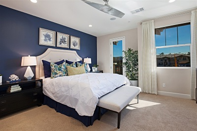 Carlsbad Townhouse For Sale: 3348 Campo Azul Court #LOT 13