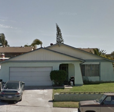 San Diego Single Family Home For Sale: 1934 Reo