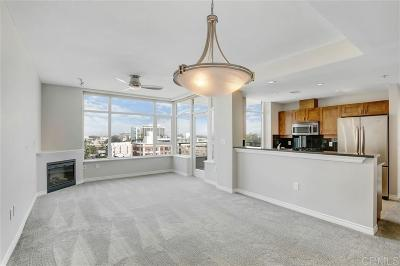 San Diego CA Attached For Sale: $838,000