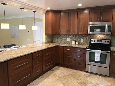 Oceanside Single Family Home For Sale: 867 Parsley