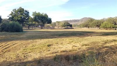 Escondido Residential Lots & Land For Sale: Country Club Dr #2