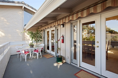 Carlsbad Townhouse For Sale: 2864 Luciernaga St