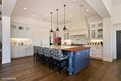 Single Family Home For Sale: 14942 Encendido