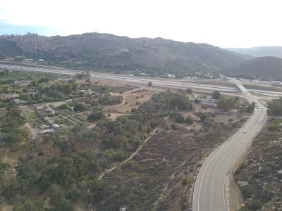 Escondido Residential Lots & Land For Sale: Mountain Meadow