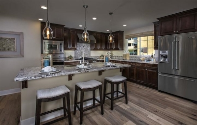 La Jolla Shores Attached For Sale: 2406 Torrey Pines Road #154