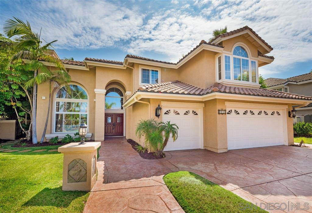6 bed/6 bath Home in Chula Vista for $1,225,000