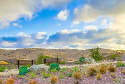 4s Ranch, 4s Ranch/Garden Walk, Del Sur, Del Sur Community Single Family Home For Sale: 15940 Kennicott Lane