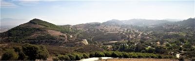 Murrieta, Temecula Single Family Home Pending: 42253 Via Nortada