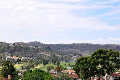 La Costa Valley Attached Sold: 2345 Altisma #A