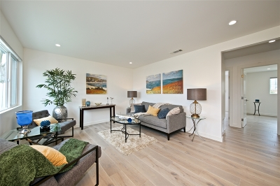 San Marcos Condo For Sale: 3530 Hollencrest Road