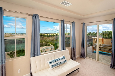 Torrey Highlands Single Family Home For Sale: 13316 Sunshine Path