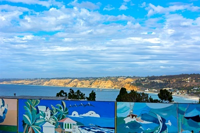 La Jolla Rental For Rent: 1520 Virginia Way