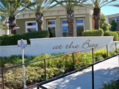 Point Loma Rental For Rent: 3150 Lighthouse Ridge Lane