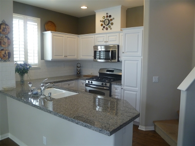 Rental For Rent: 5055 Tranquil Way #103