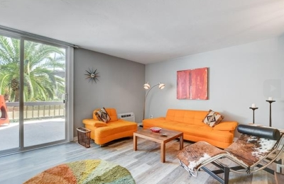 Ocean Beach Rental For Rent: Rue D'orleans #241