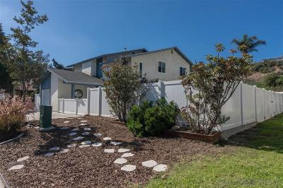 Single Family Home For Sale: 2230 Ledgeview Lane