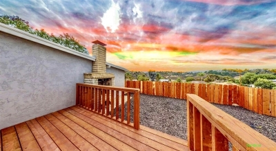 San Diego Single Family Home For Sale: 4817 Twain Ave.