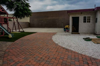 Chula Vista Single Family Home For Sale: Main Street
