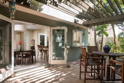 el cajon Single Family Home For Sale: 1327 Navello Terrace