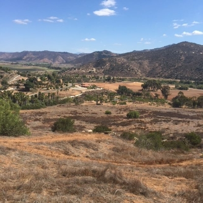 Escondido Residential Lots & Land For Sale