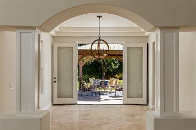 Encinitas CA Single Family Home For Sale: $1,999,000