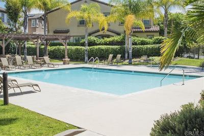 Santee CA Single Family Home Sold: $519,000