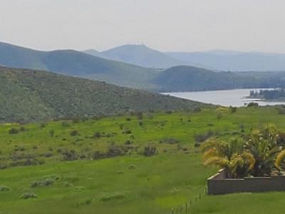 Chula Vista Single Family Home For Sale: 3176 Via Viganello