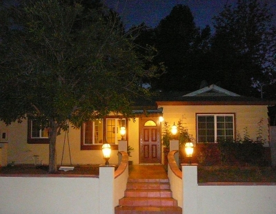 Santee Single Family Home For Sale: 9464 Mandeville Rd