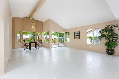 Oceanside Attached For Sale: 4082 Lemnos Way