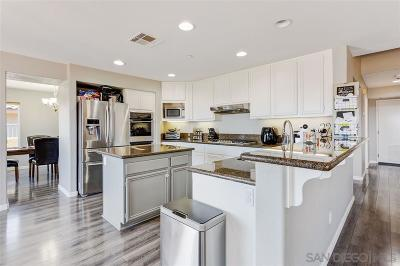 Single Family Home For Sale: 2406 Pointe Pkwy
