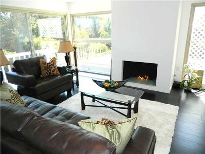 San Diego Single Family Home For Sale: 2365 Beryl St