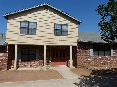 San Marcos Rental For Rent: 627 Sandy Lane
