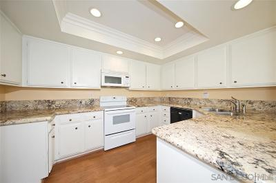 Fallbrook Single Family Home For Sale: 4232 Olivos Ct.