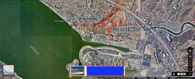 Riverside County Residential Lots & Land For Sale: Xxxxxxx #13