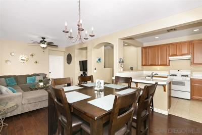 Attached For Sale: 1520 Bluffside Dr #1