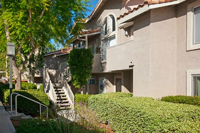Attached For Sale: 11509 Fury Ln #5
