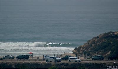 Solana Beach Attached For Sale: 309 Arcaro Ln