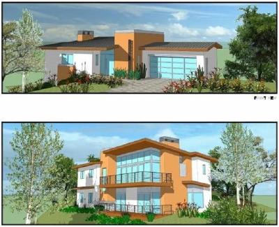 Oceanside Residential Lots & Land For Sale: 2514 Dunstan St #A
